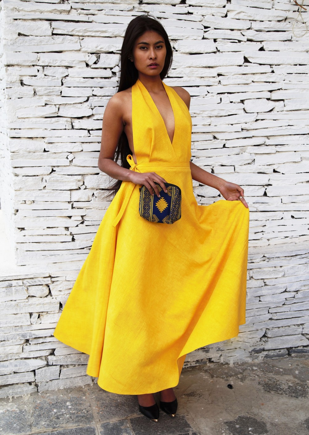 yellow halter 3.jpg