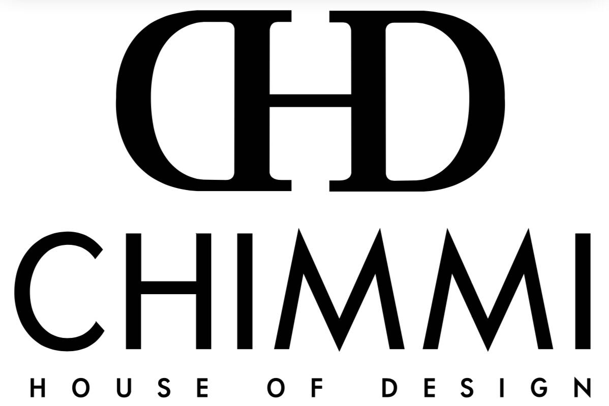 CHIMMI House of Design