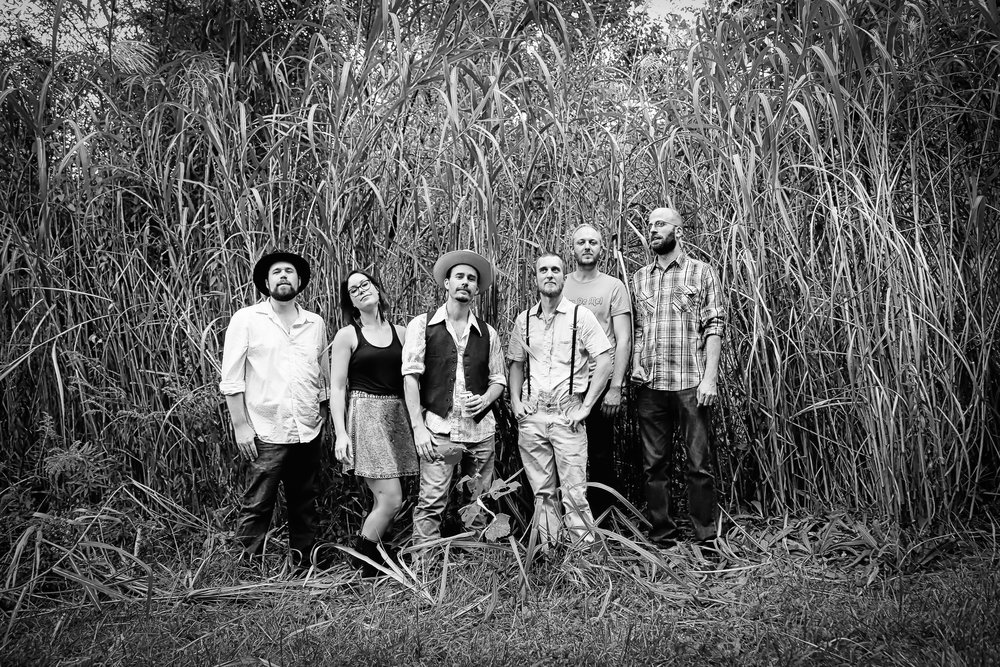 tallgrass2BW (1 of 1).jpg