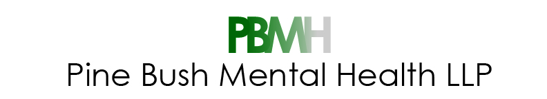 Pine Bush Mental Health LLP