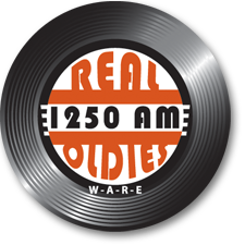 Real Oldies 1250 AM Radio