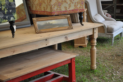 ... Check Out The Knock On Wood Booth And See It All For Yourself. If You  Canu0027t Make It To Brimfield, Follow Them On Instagram And Like Them On  Facebook!