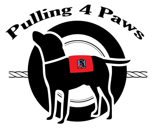 NEADS 2018 Paws Truck Pull (1).jpg