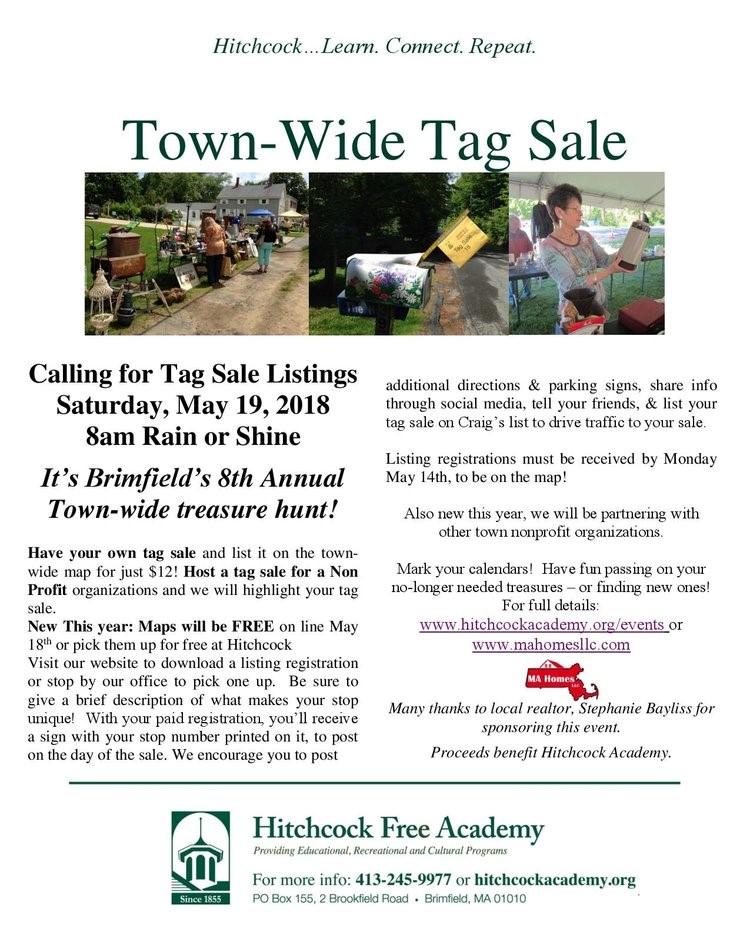 Hitchcock Academ Town Wide Tag Sale 051918  3 pics.jpg