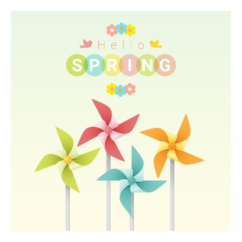 Venture Community Spring Fling 041918.jpg