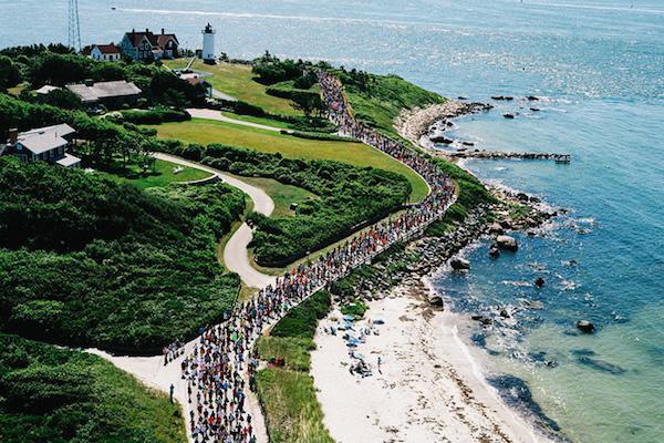Special Olympics 081918 Falmouth Road Race.jpg