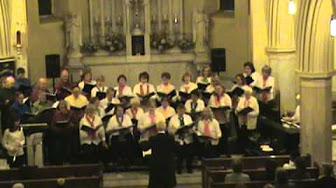 Brimfield Area Master Singers.jpg