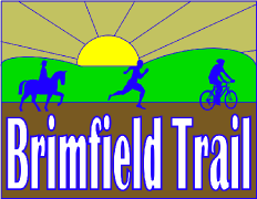 Brimfield Trail Association