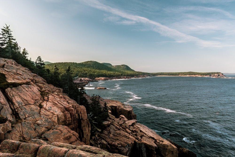 Rocky Coastline.jpg