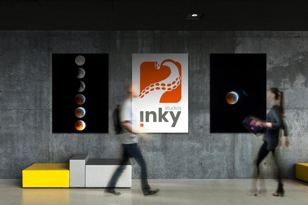 InkyStudios_HQ_Posters.jpg