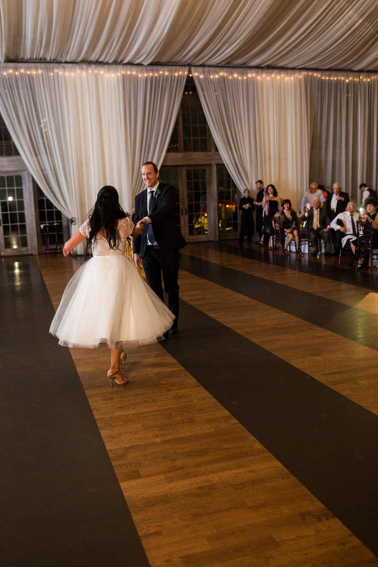 veritas+wedding+-47.jpg