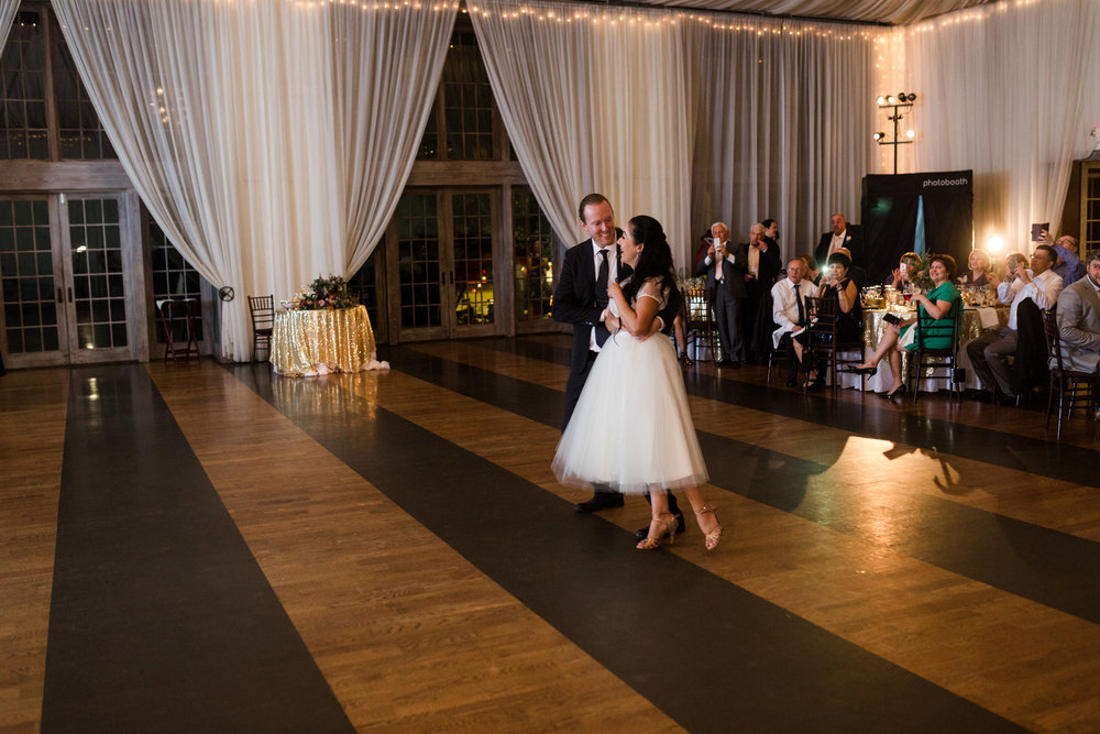 veritas+wedding+-44.jpg