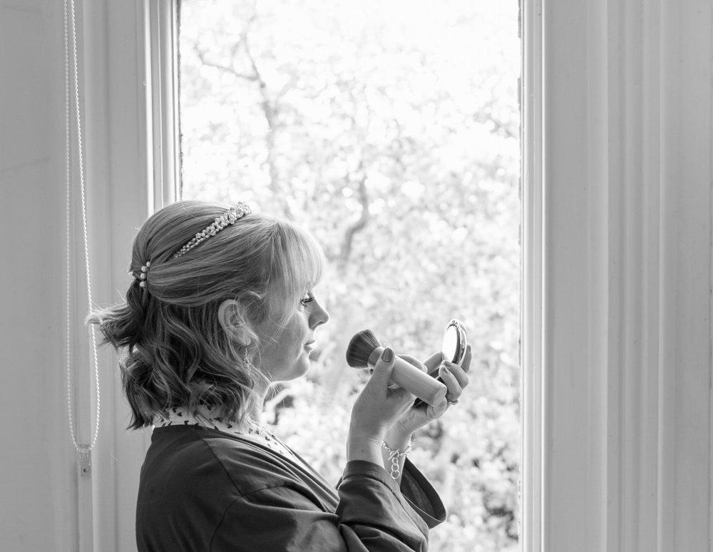 Wedding venue - Ettington Chase Hotel, Wedding photographer Hertfordshire, Wedding photography Herts, Wedding photography London, Destination wedding photographer, Local photographer, Hertfordshire, Bedfordshire, Northants, Warwick,