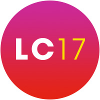 LC17_icon.png