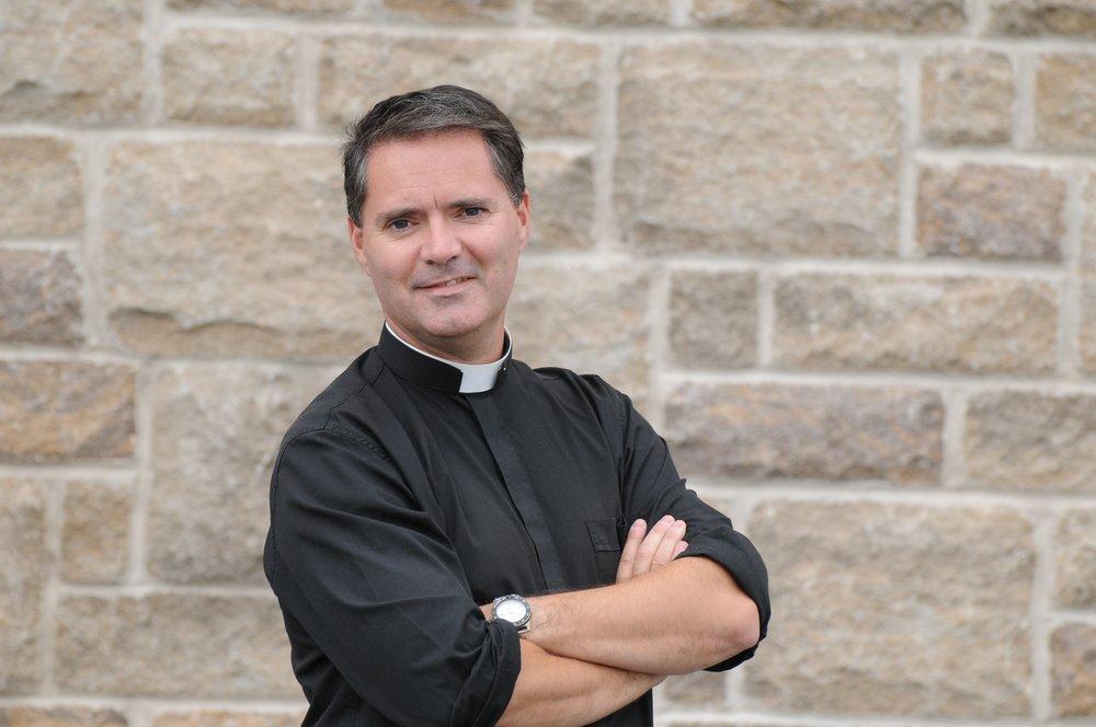 Fr. James Mallon photo 2017.jpg