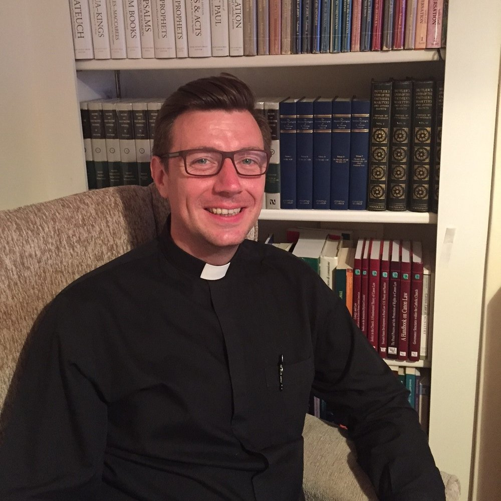 Father James Mackay - UK.jpg