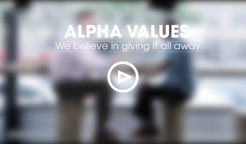 We believe in giving it all away.png