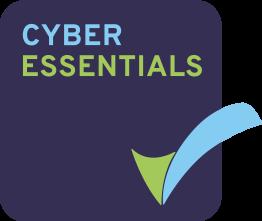 Cyber Essentials Badge Medium (72dpi).png