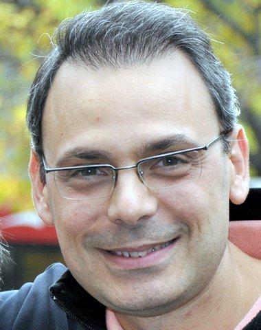 Eduardo Petrecca.JPG