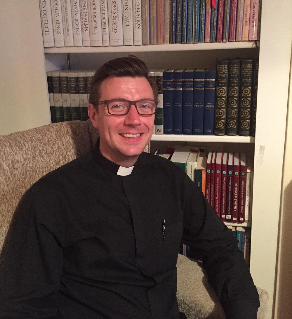 Father James Mackay - UK August 2017.jpg