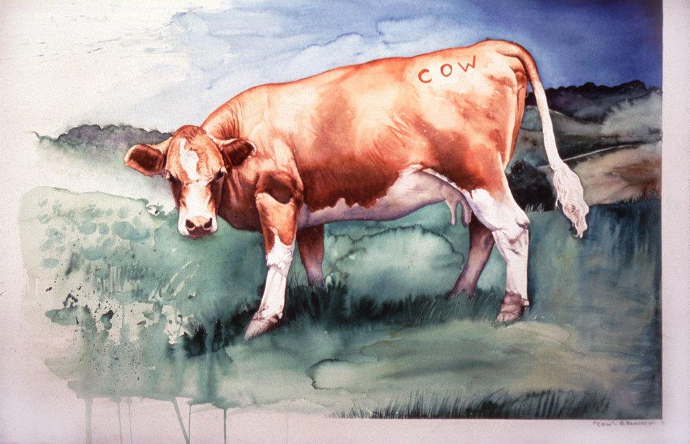 1.cow.jpg
