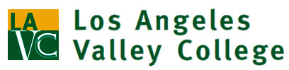la-valley.png