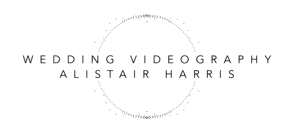 Wedding Videography | Alistair Harris