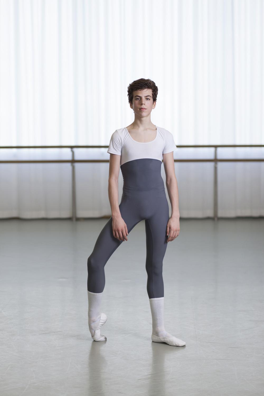 ballerino@Viktor Richardsson-Exberliner-2.jpg
