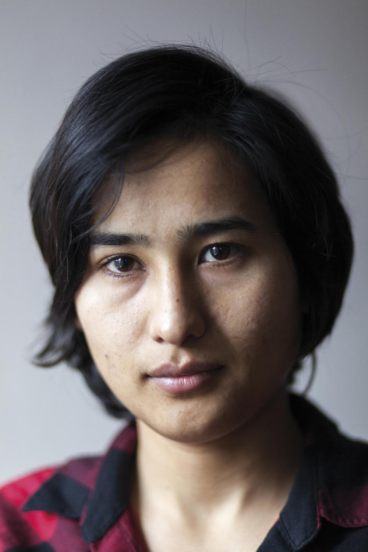 Close Up-Tahera Hashemi@Viktor Richardsson-Exberliner-1.jpg