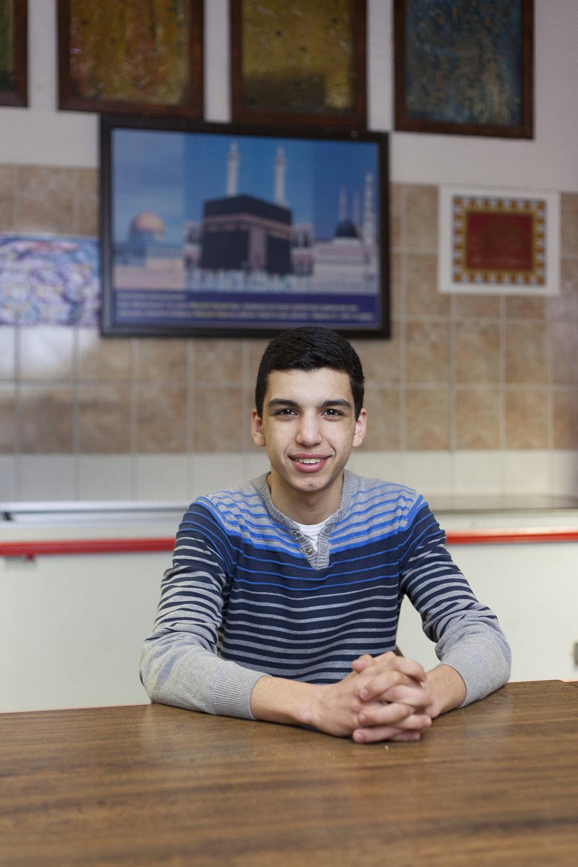 muslim youth@Viktor Richardsson-Exberliner-4.jpg
