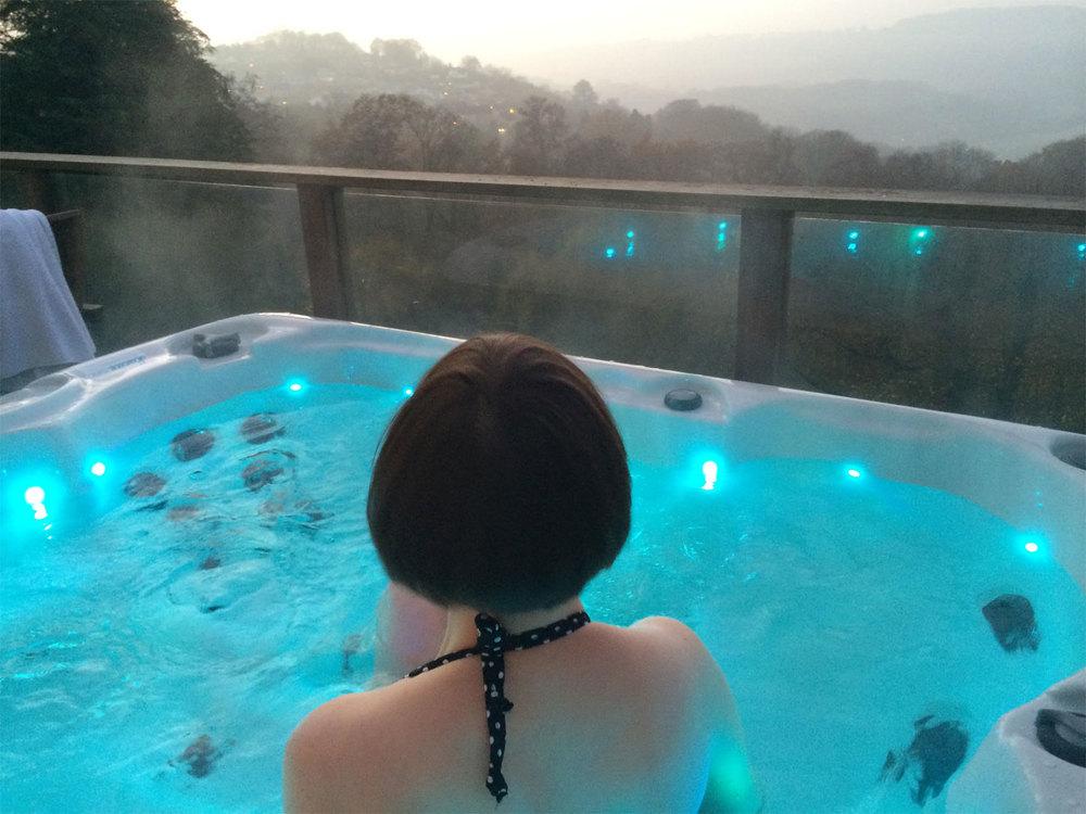 girl-sauna-2.jpg