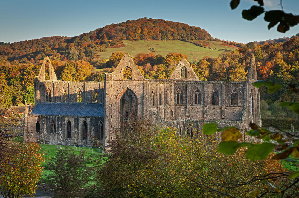 Tintern-Abbey.jpg