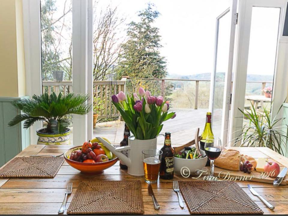 dining room table laid.jpg