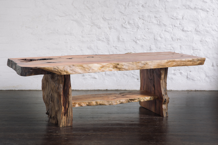 yew table 1 bespoke furniture specialist oxfordjpg - Furniture Specialist