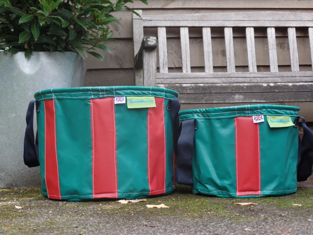 GREEN & RED FROM £30.00