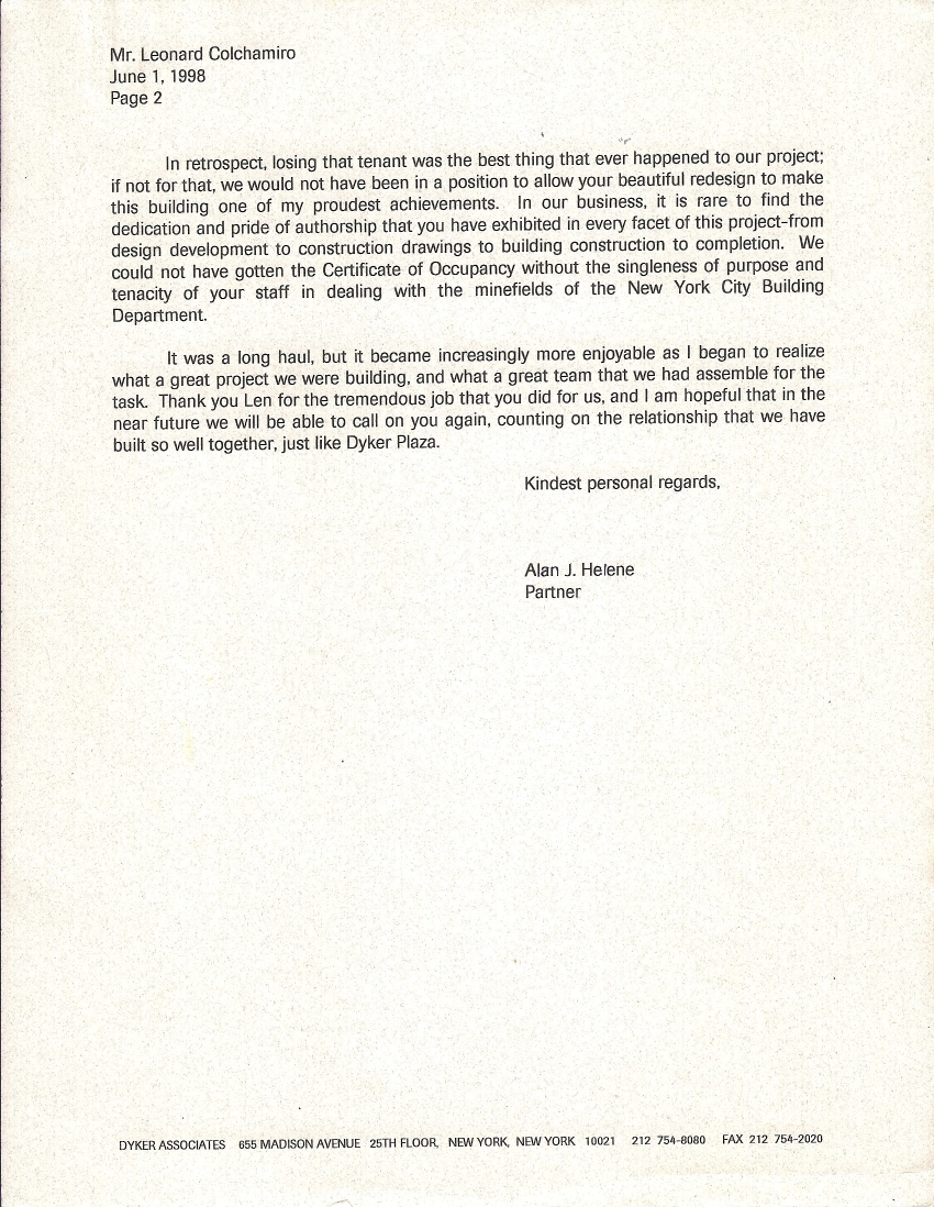 testimonials (19)-2.jpg