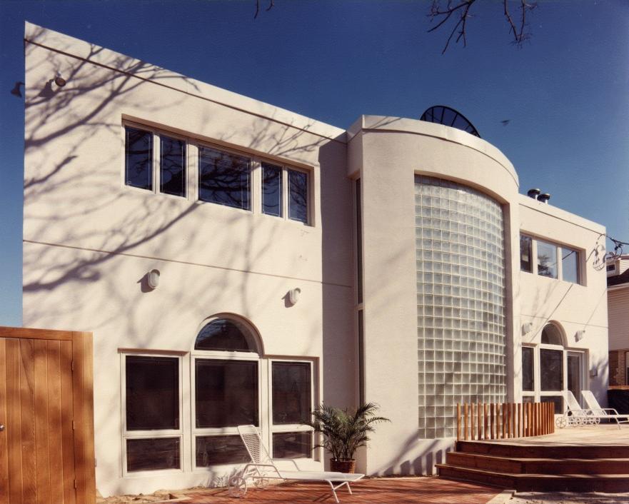 Adelsberg Residence (1).jpg