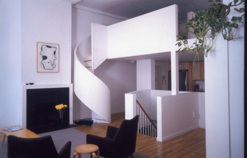Park Slope Residence #2