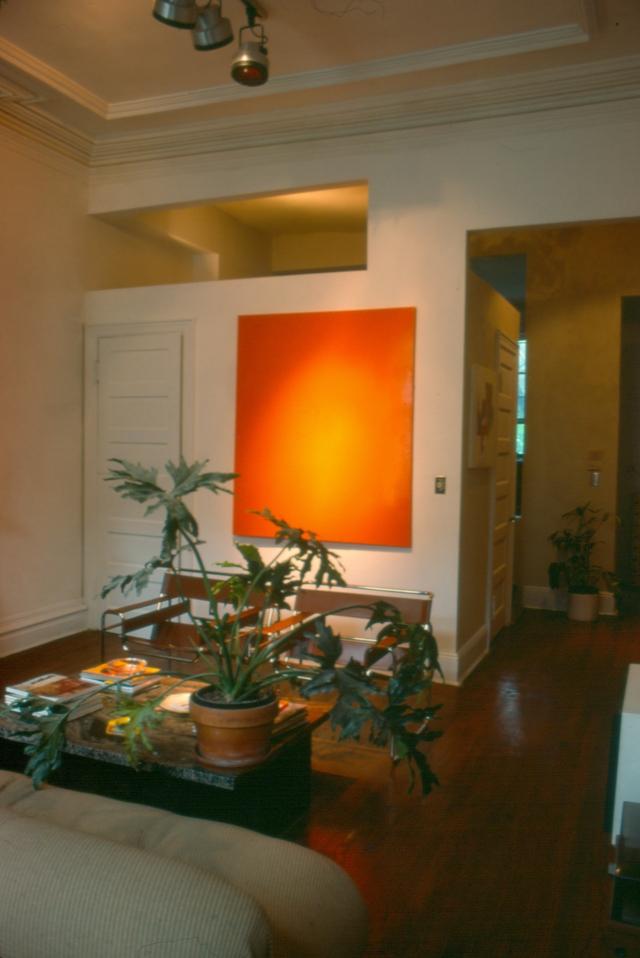Park Slope Residence #4