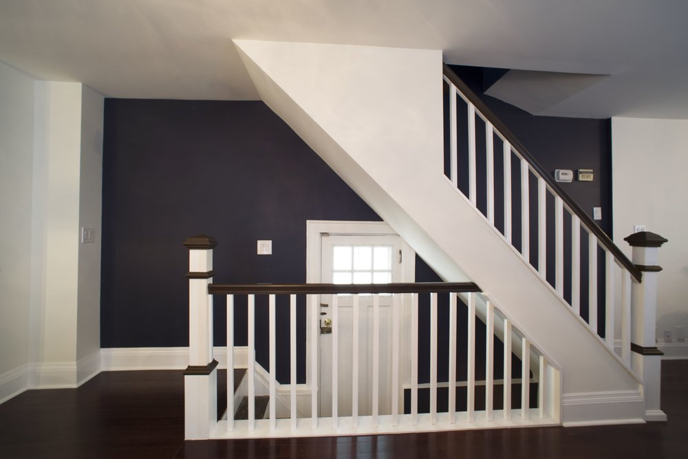2048 Kimball St.stairway.jpg