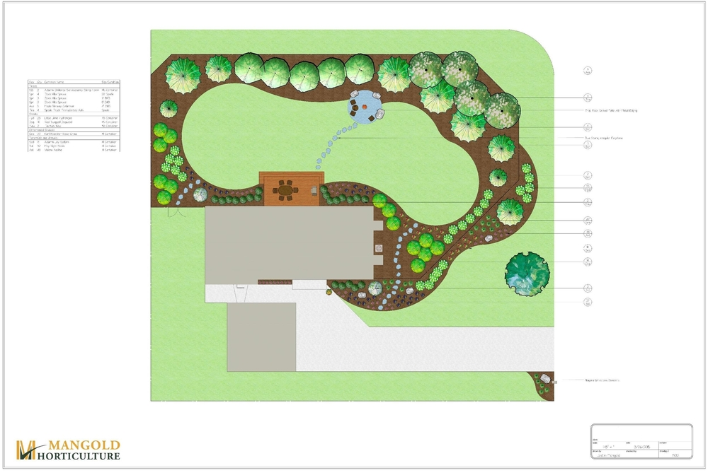 Design 2-page-001.jpg