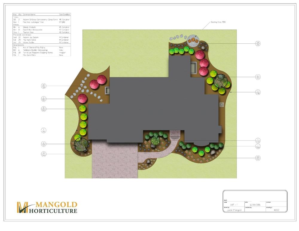 Design 3-page-001.jpg