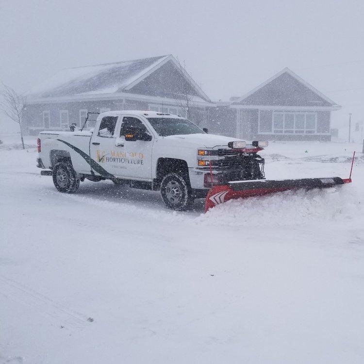 Snow+Plow.jpg