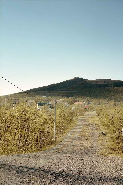 Kiruna Landscape.jpg