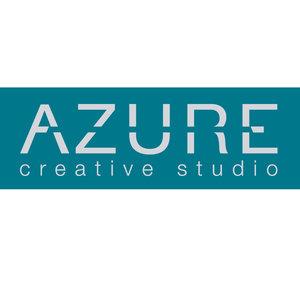 b22982b043357 PORTFOLIO — Azure Line