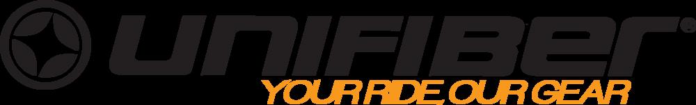 Unifiber logo