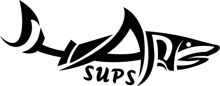 Shark Sups