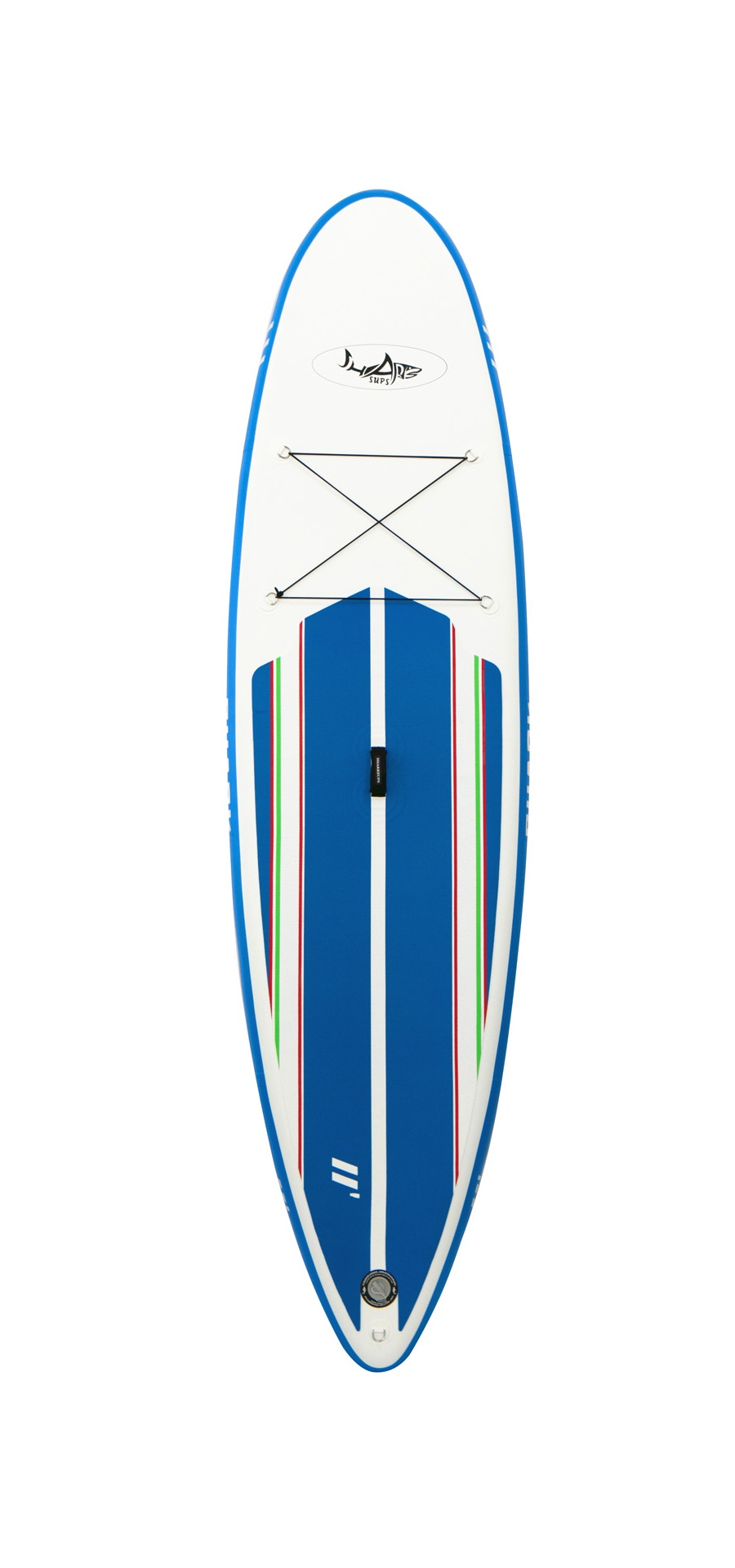 Shark windSUP 11'
