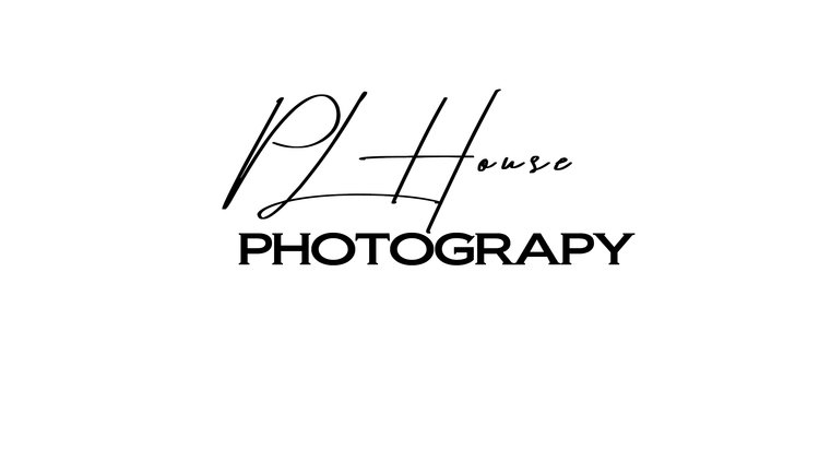 PL HOUSE PHOTOGRAPHY
