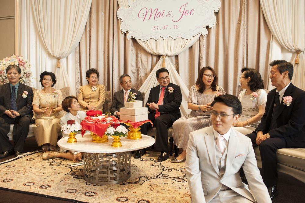 JOE & MAI (42 of 66).jpg